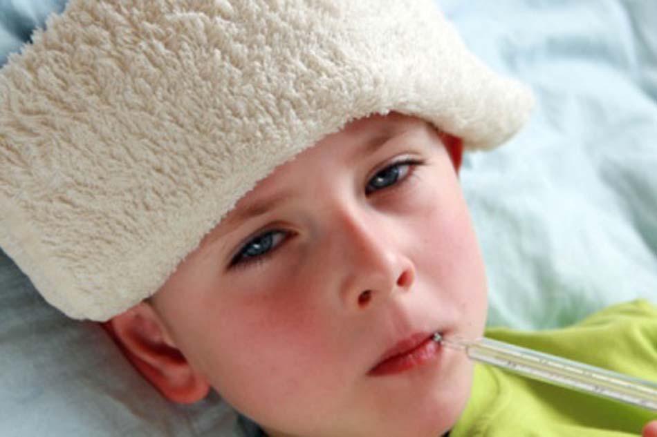 Triệu chứng của bệnh Cúm là gì?