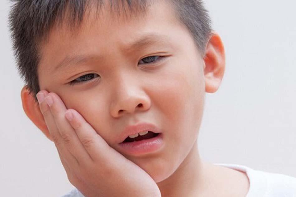 Những mẹo chữa đau răng hiệu quả