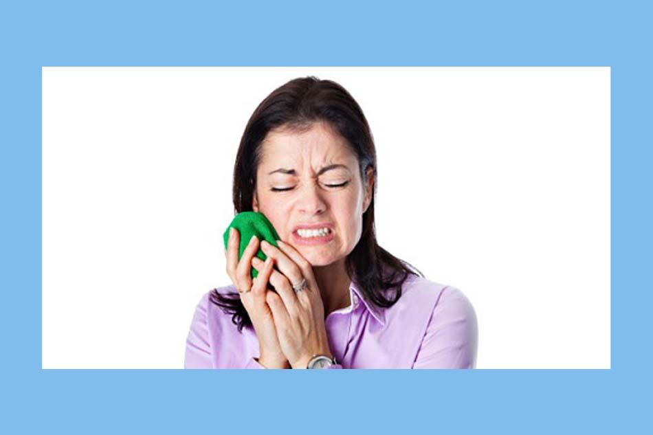 Nguyên nhân gây sâu răng thường gặp