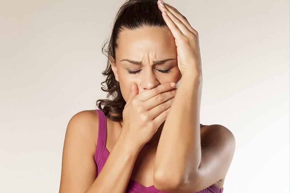 Viêm tủy răng là gì?