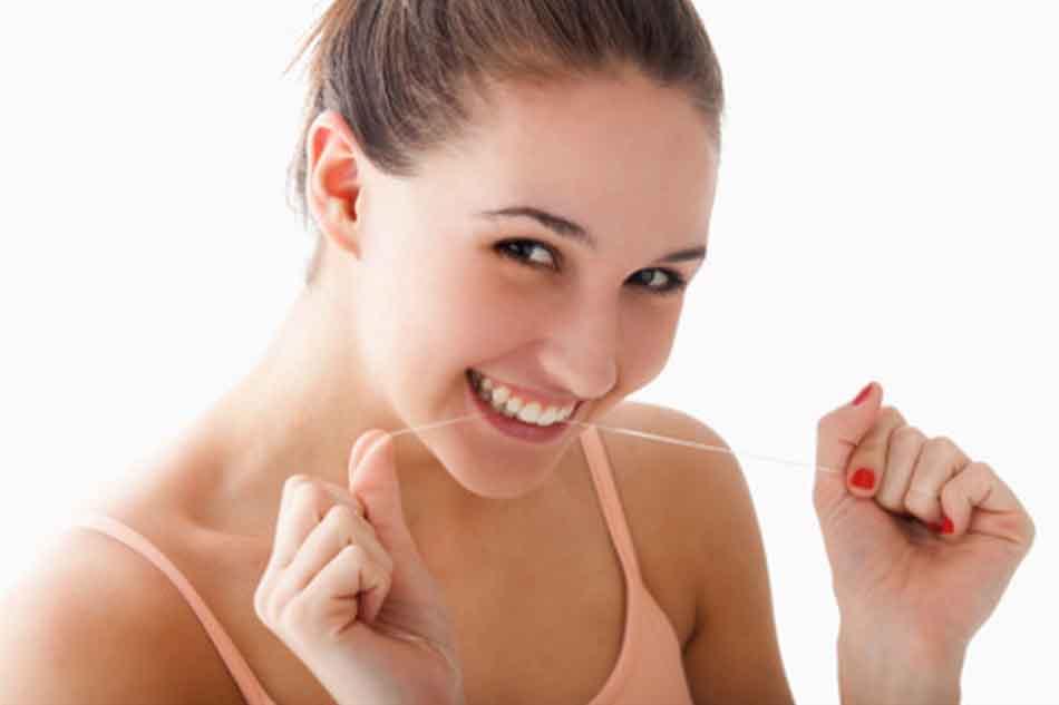 Biện pháp bảo vệ răng