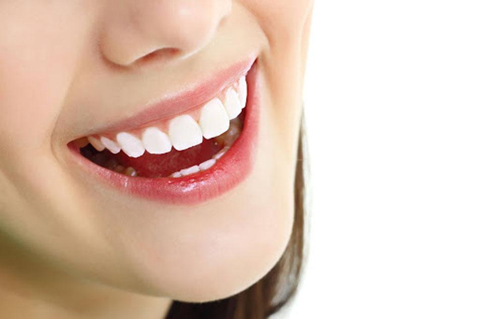 Thắc mắc thường gặp về bệnh răng miệng – Báo sức khỏe đời sống
